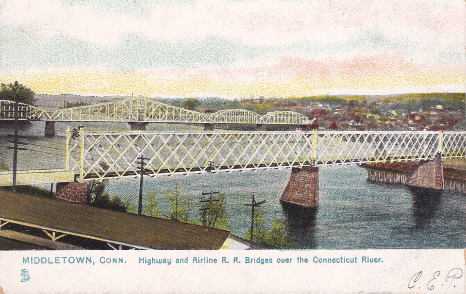 Middletown Bridges